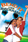 8-Bend It Like Beckham