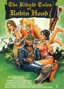 The Ribald Tales of Robin Hood