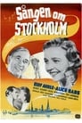 Song of Stockholm