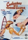 0-Confessions of a Window Cleaner