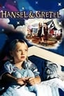4-Hansel & Gretel