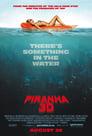 6-Piranha 3D