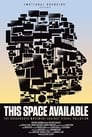 This Space Available