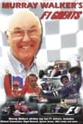 Murray Walker: Top 10 F1 Greats