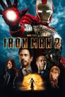 14-Iron Man 2