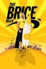 Brice de Nice poster