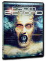 5-From Beyond