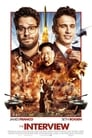 2-The Interview