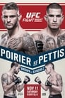 UFC Fight Night 120: Poirier vs. Pettis