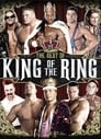 WWE: The Best of King of the Ring poster