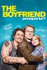 The Boyfriend: Pourquoi lui ?