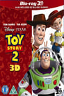 11-Toy Story 2