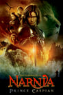 11-The Chronicles of Narnia: Prince Caspian