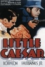 7-Little Caesar