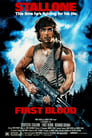 5-First Blood