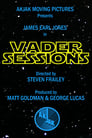 Vader Sessions poster
