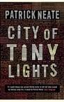 City of Tiny Lights Poster