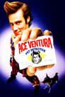 6-Ace Ventura: Pet Detective