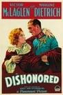 3-Dishonored