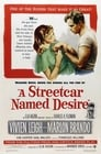 8-A Streetcar Named Desire