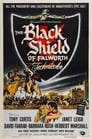 Watch The Black Shield Of Falworth Full Movie Online HD Streaming