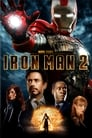 23-Iron Man 2