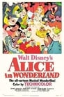 4-Alice in Wonderland