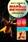 Mars and Beyond