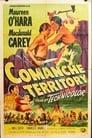 1-Comanche Territory