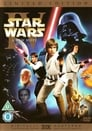 51-Star Wars: Episode IV - A New Hope