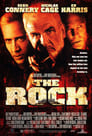 1-The Rock