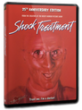 2-Shock Treatment