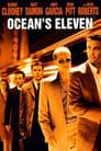 14-Ocean's Eleven