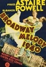 1-Broadway Melody of 1940