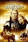 Watch Duel of Champions Full Movie Online HD Streaming