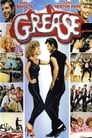 10-Grease