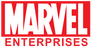 Marvel Enterprises logo