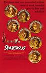 20-Spartacus