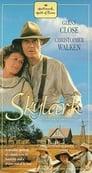 Watch Skylark Full Movie Online HD Streaming