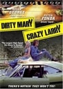 5-Dirty Mary Crazy Larry