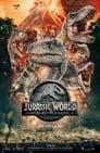 JURASSIC WORLD 3D: EL REINO CAÍDO