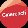Cinereach logo