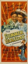 2-Summer Holiday