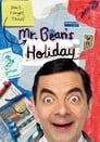 5-Mr. Bean's Holiday