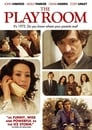 watch streaming The Playroom (2013) online poster