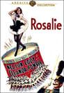 Watch Rosalie Full Movie Online HD Streaming