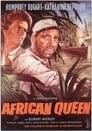5-The African Queen