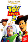 17-Toy Story 2