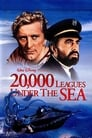 4-20,000 Leagues Under the Sea