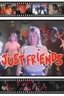 Winners: Just Friends